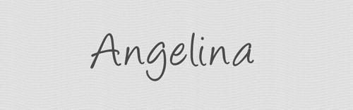 05_favorite_handwritten_fonts