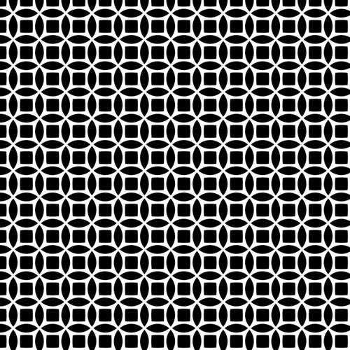 0967_Circle_Pattern_final1
