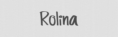 10_favorite_handwritten_fonts