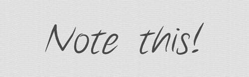 11_favorite_handwritten_fonts
