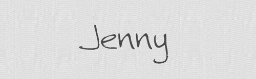 15_favorite_handwritten_fonts