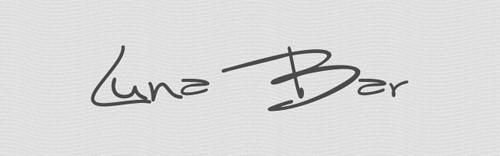 16_favorite_handwritten_fonts