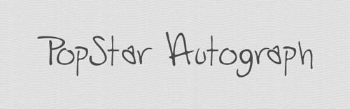 18_favorite_handwritten_fonts