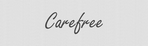 19_favorite_handwritten_fonts