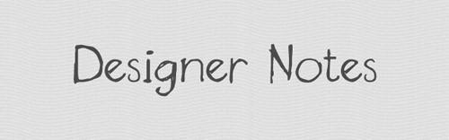 21_favorite_handwritten_fonts