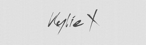 25_favorite_handwritten_fonts