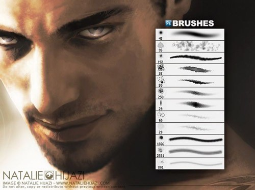 464-aps-brushes-scar-face