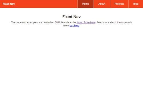 Adtile-Fixed-Nav01