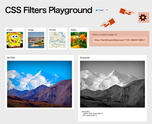 CSS-Filters-Demo04