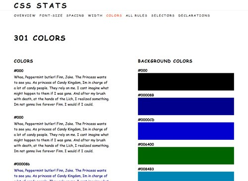 CSS-STATS04