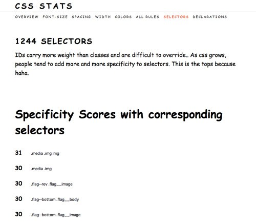 CSS-STATS05
