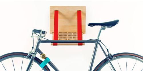 Flxble-Bike-Dock