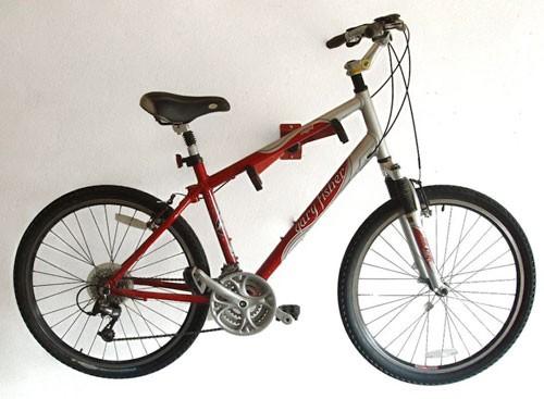 Gear-Up-Platinum-One-Bike-Wall-Mount