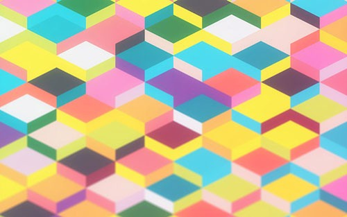 Geometric_Color_Shapes_Blurred_Wallpaper_046