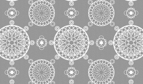 Seamless-Geometric-Pattern-6-Use-Pattern-05