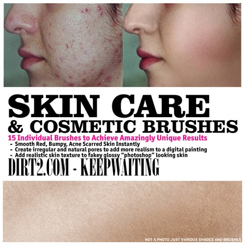Skin_Care_and_Cosmetic_Brushes_by_KeepWaiting