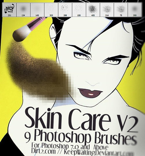 Skin_Care_v2_Photoshop_Brushes_by_KeepWaiting