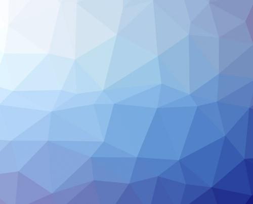 Trianglify01