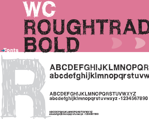 WC-RoughTrad-Bta