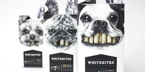 WhitebitesMAIN