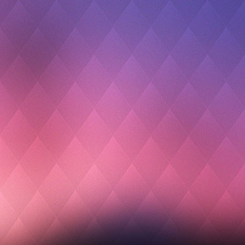 blur-pattern