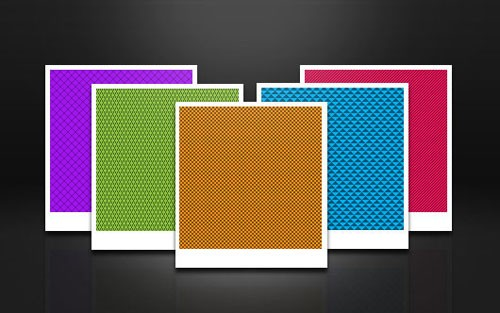 create-pixel-pattern-photoshop-gbr1