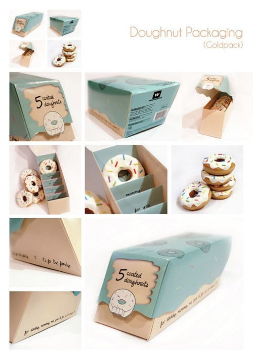 doughnut-packaging