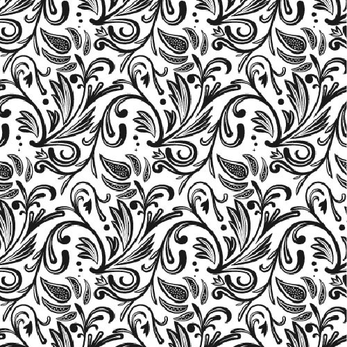 floral-seamless-pattern