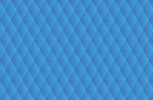 hexagon_final