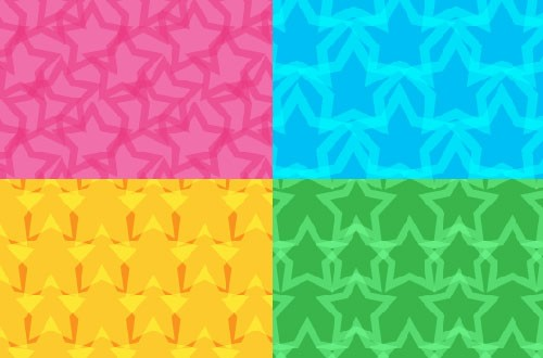 how-to-create-pattern-photoshop-preview