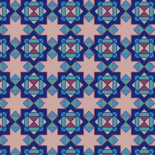 illustrator-how-to-make-a-pattern