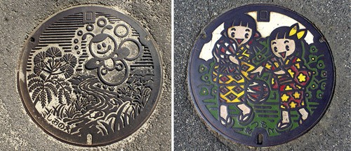 manhole-covers-japan-1