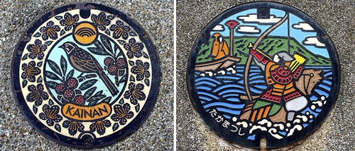 manhole-covers-japan-10