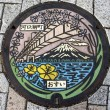 manhole-covers-japan-11