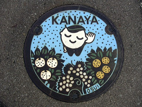 manhole-covers-japan-2