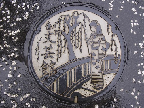 manhole-covers-japan-5