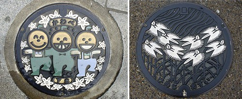 manhole-covers-japan-6