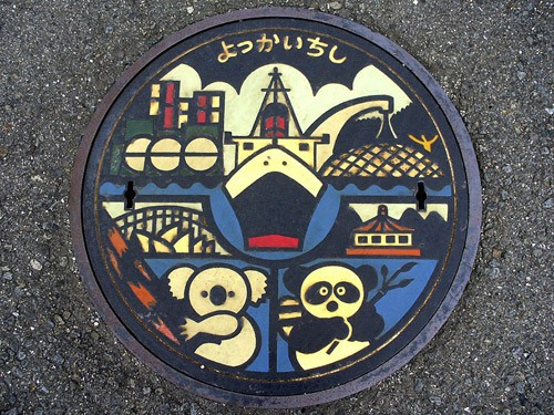 manhole-covers-japan-8