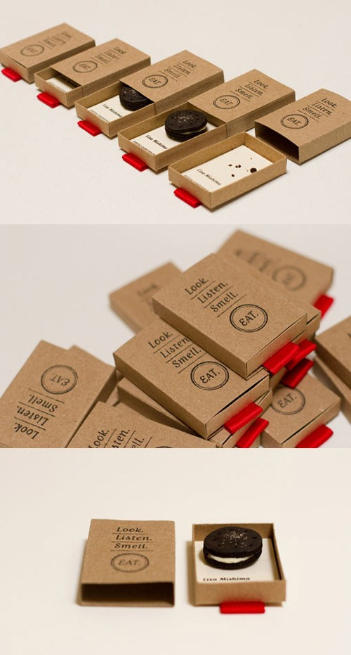 matchbox-business-card