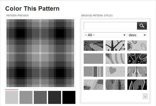 pattern-gen11