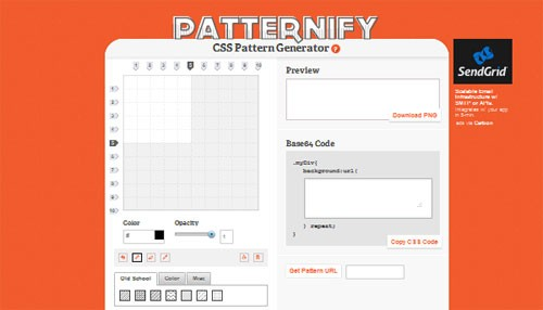 pattern-gen3
