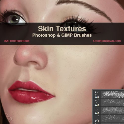 skin_textures_brushes_by_redheadstock-d6v64z1