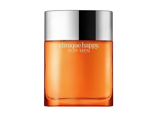 男女ともに必見!加齢臭や体臭対策として使えるベストな香水22