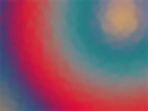 High-Resolution-Blur-Background