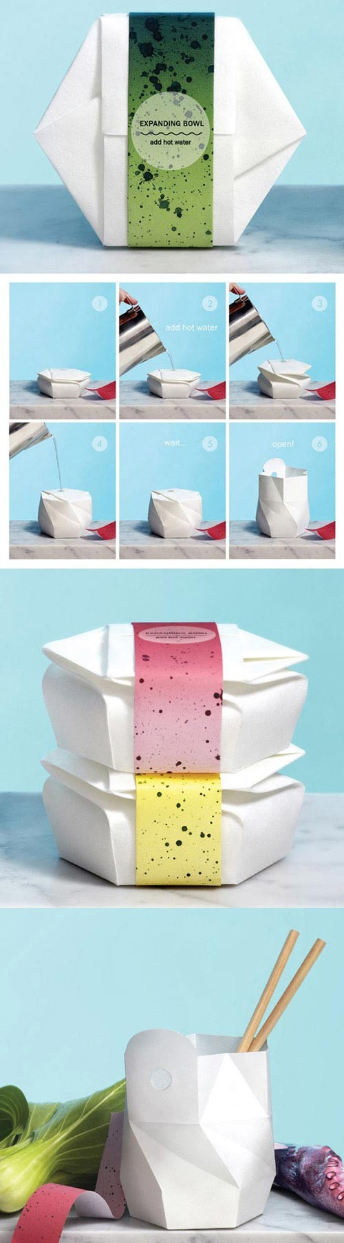 Ideas-para-packaging-sostenible