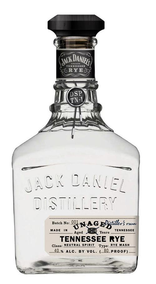 Jack-Daniel's-White-Whiskey