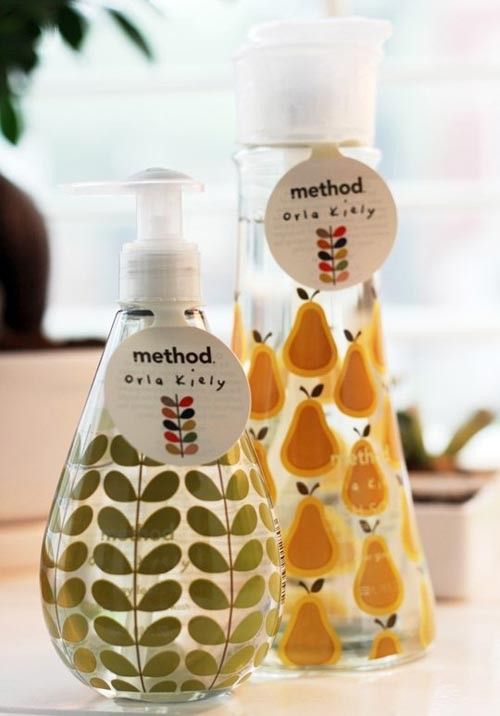 Method-Collection
