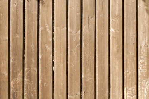 PP29141913-Wood-Texture-Fence