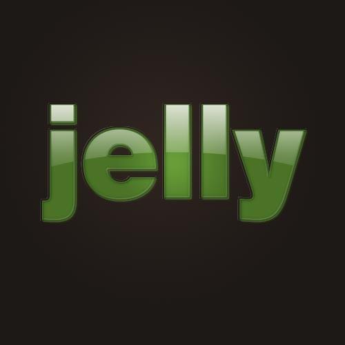 Plastic-Jelly-Styles