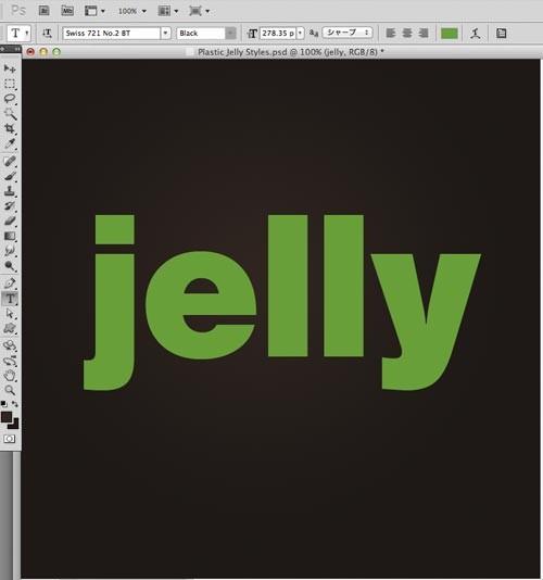 Plastic-Jelly-Styles04